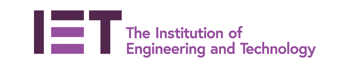 IET - Institution of Engineering and Technology (Former IEE)