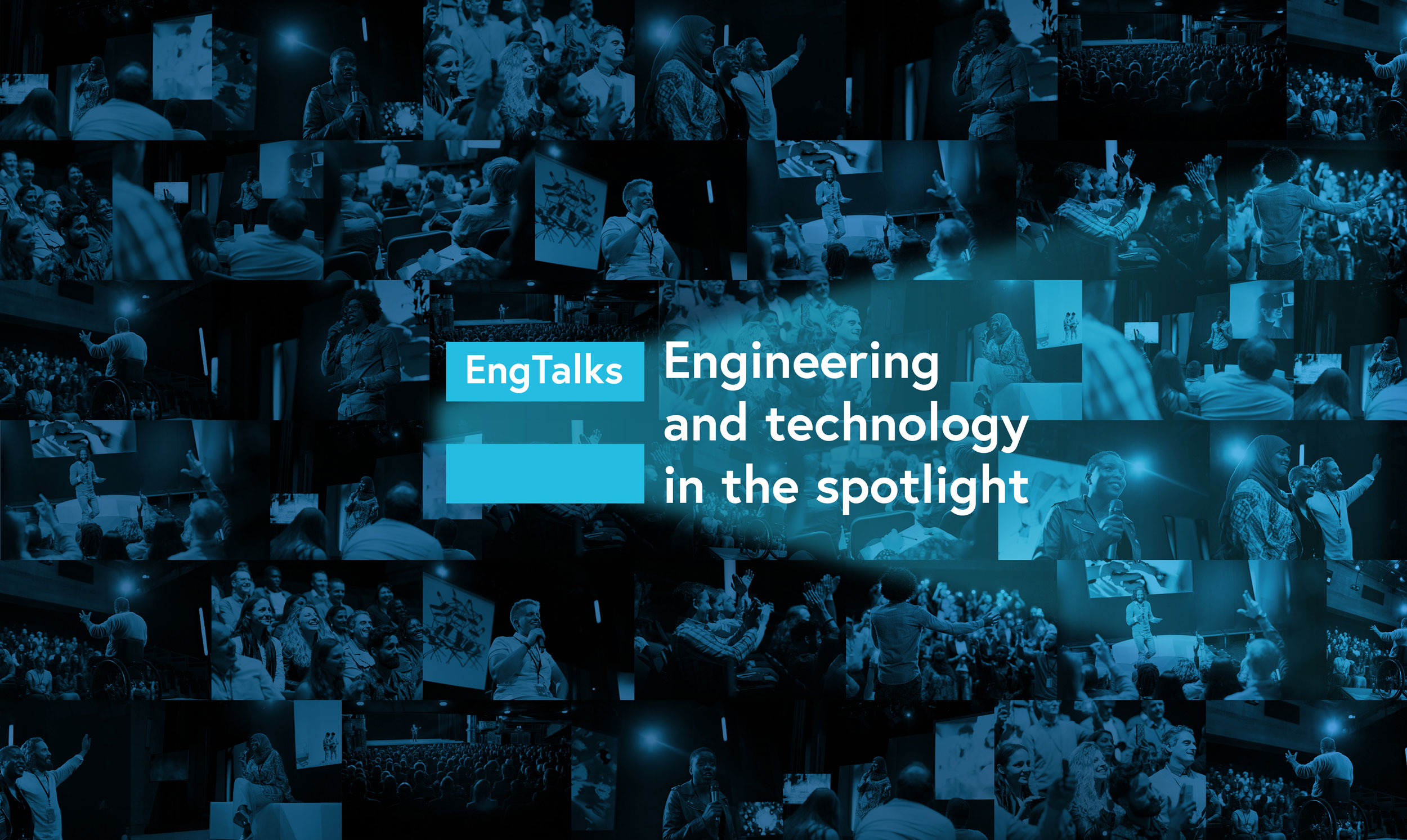 EngTalks-header.jpg