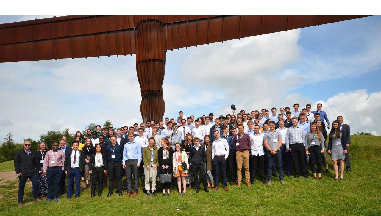 Angel-of-the-North-2019-seminar-group-pic.jpg