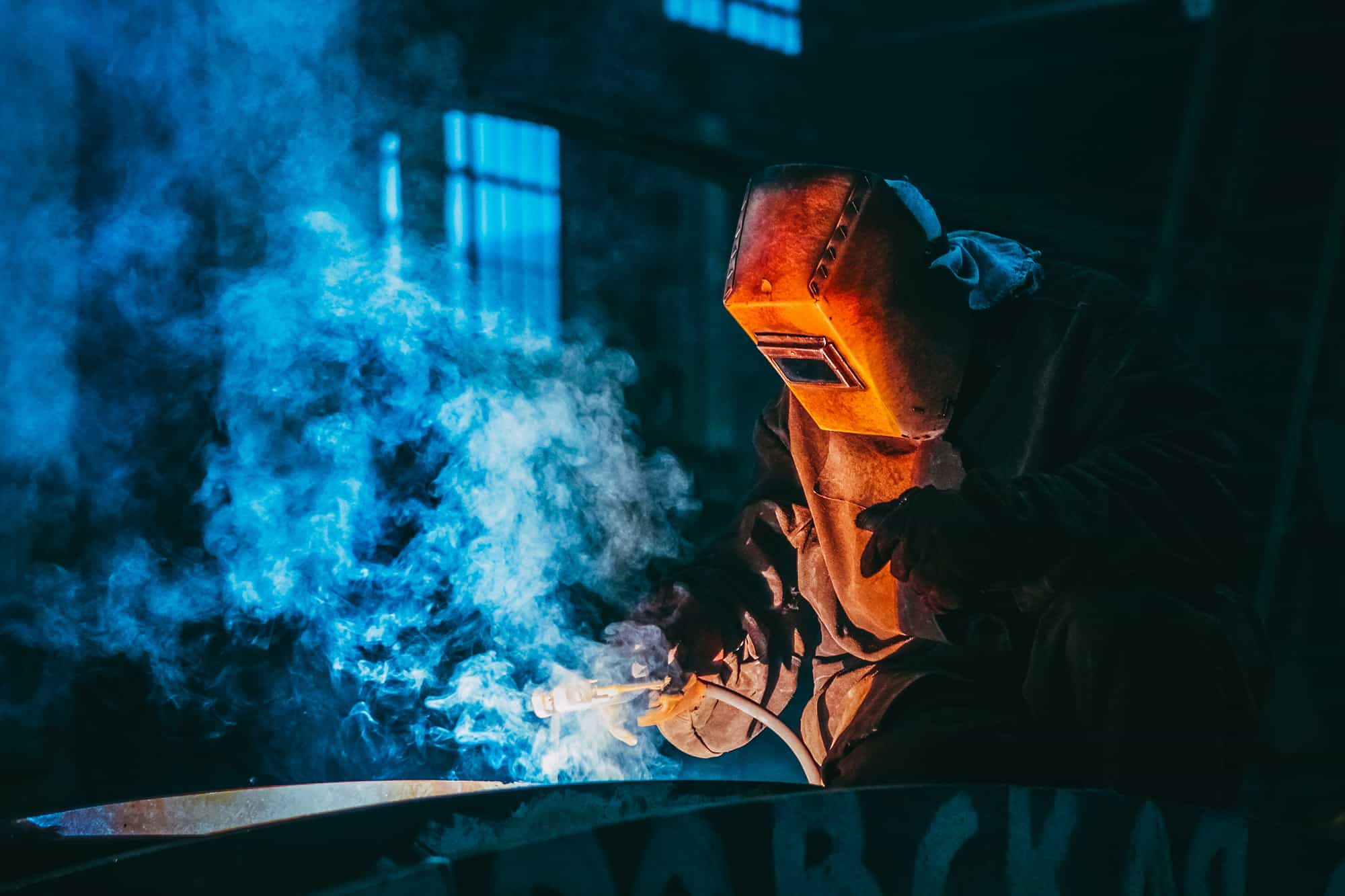 person-welding-wearing-a-prootective-metal-mask-3158651 (1).jpg